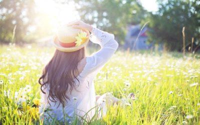 Allergies saisonnières et Naturopathie